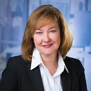 Melissa Ludwig